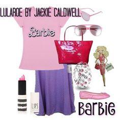 588eebab6fa964 18 Best LuLaRoe images in 2015 | Lula roe outfits, Disney bound ...