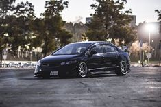 Honda Civic Vtec, Civic Jdm, Honda Civic Sedan, Honda S2000, Honda Accord, My Dream Car, Dream Cars, Street Racing Cars, Auto Racing