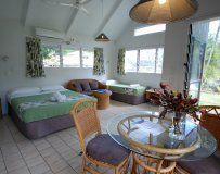 Cook Islands, Villas, Great Places, Breeze, Studios, Range, Bedroom, Cookers, Mansions