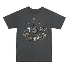 Galaxy Facts, Galaxy Pictures, Andromeda Galaxy, Star Wars Collection, 8 Bit, Geek Stuff, Stars, Geek Gifts, T Shirt
