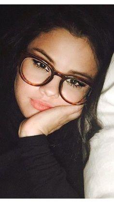 d4e1f8ecdfd sunglasses eyeglasses eyewear glass frames glasses frames brown selena  gomez glasses boho fashion vibe Brown Glasses