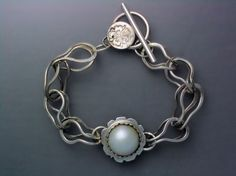 Reserved for caRol  Etruscan by Temi on Etsy