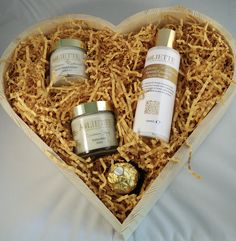 Bespoke Hamper from Joliette