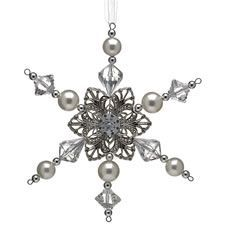 wilkos christmas heirloom decorations - Google Search