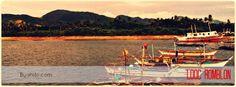 FB Cover: Looc Marine Sanctuary, Looc Romblon