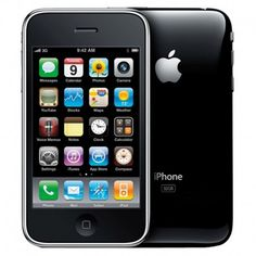 Our iPhone repair is the leading iPhone 6 Screen repair in Leeds. We have the bunch of technicians who has good experience in iPhone repairs. We offer quick, innovative, low-cost services. We specialize in the repair of iPhone 6 Screen Repairs Leeds. Apple Iphone 6, Iphone 7 Plus, Iphone 32gb, Unlock Iphone, Iphone Unlocked, Free Iphone, Cell Phones In School, Used Cell Phones, The Originals