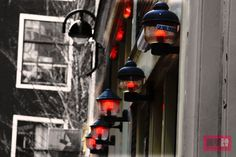 Red light..Amsterdam