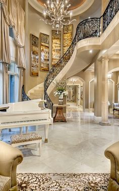 33 best luxury images on pinterest bathrooms decor bathroom ideas