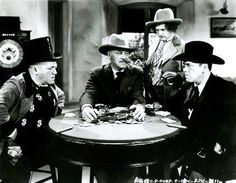 GOOFS AND SADDLES (Episode Gen. Muster sends his three best scouts - Buffalo Billious, Wild Bill Hiccup and Just-Plain-Bill - to track down the cattle rustlers operating in the area. The Stooges, The Three Stooges, High Horse, Saddles, Funny Moments, Dumb And Dumber, Detective, Laughter
