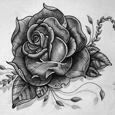 White Cherry Blossom Tattoo Designs | Cherry Blossom Tattoos black and white cherry blossom tattoo designs ...