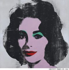85 years ago, Andy Warhol was born Andrew Warhola in Pittsburgh, Pennsylvania. We're toasting to Warhol's memory with highlights from The Andy Warhol Museum's official chronology, as well as Warhol's own writings and other related ephemera. Andy Warhol Marilyn, Pop Art Andy Warhol, Andy Warhol Museum, Portraits Pop Art, James Rosenquist, Tinta Spray, Robert Rauschenberg, Roy Lichtenstein, Art Institute Of Chicago