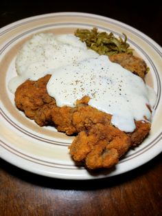 Elk steaks is always good. But this chicken fried steak recipe takes the cake. Interchangeable with other wild game, like venison, it's simple & delicious. Elk Burger Recipe, Elk Meat Recipes, Venison Recipes, Game Recipes, Venison Meals, Cuban Recipes, Recipies, Chicken Fried Steak, Fried Chicken Recipes