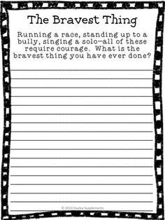 """""""Write On!"""" Narrative Writing Prompts for Real & Imagined Events Common Core - Use the prompts during writing workshop either for a whole group, small group, or an individual assignment. There are 21 prompts and most refer to real or imagined experiences, Narrative Writing Prompts, Writing Prompts For Kids, Writing Workshop, Kids Writing, Writing Activities, Sentence Writing, Writing Process, Writing Ideas, Creative Writing Topics"""