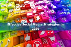 What Are The Perks of Consistent Social Posting As Your Online Marketing Strategy? Social Media Roi, Types Of Social Media, Social Media Calendar, Social Networks, Social Media Marketing, Social Icons, Event Marketing, Content Marketing, Digital Marketing