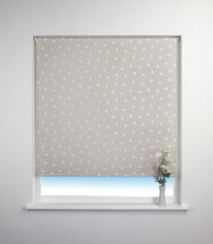 1000 Images About Blackout Blinds On Pinterest Roller
