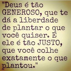 Justiça  divina Quotes About God, Me Quotes, Know It All, Finding God, Message In A Bottle, Jesus Freak, Thought Of The Day, God Is Good, Gods Love