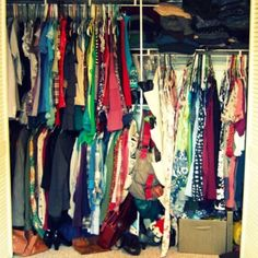 Packing Shortcuts: 6 Tips for Bringing Your Stuff to College!