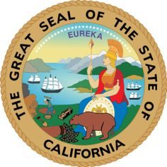 If you want to learn more about California Medical Marijuana, the legalization of cannabis, dispensaries and where you can get California Weed, please visit our site right away.