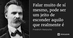 Top Life Quotes Or Principles School Did Not Teach You Friedrich Nietzsche, Nietzsche Frases, Wisdom Quotes, Life Quotes, Red Quotes, Some Sentences, Great Memes, Happy Birthday Quotes, Einstein