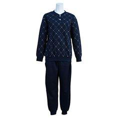 Amazon.co.jp: レディース スウェット 綿100% ルームウェアー パジャマ 上下 長袖 星柄/女性用: 服&ファッション小物通販