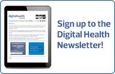 Digital Health: trusted health IT, digital health and NHS IT news - market intelligence data expert - organiser of CCIO and CIO Networks and Summer Schools Summer School, Marketing, Digital, Health, Health Care, Salud