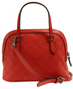6a3bab01a152a 10 best Gucci Handbags images on Pinterest   Gucci handbags, Gucci ...