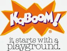 Join Children's Claritin, the #1 pediatrician-recommended non-drowsy allergy brand, and KaBOOM! to help select 4 schools to receive Imagination Playground™ equipment.