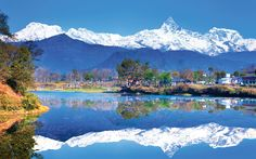 Readers' advice for trips to Nepal. Send us your tips for the chance to win a   spa break for two at Champneys.