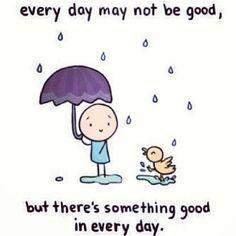 100% true !!