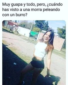 Lmaoooo its not healthy for me to laugh this much 😭😭 . Mexican Funny Memes, Funny Spanish Memes, Spanish Humor, Stupid Funny Memes, Funny Relatable Memes, Yolo, Funny Images, Funny Pictures, Avakin Life