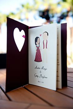 Real South Asian Wedding: Anita Greg