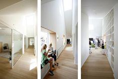 Gallery - Livsrum - Cancer Counseling Center / EFFEKT - 7