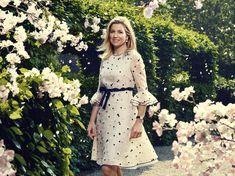 https://www.koninklijkhuis.nl/binaries/large/content/gallery/koninklijkhuis/content-afbeeldingen/portretfoto-s/koningin-maxima/pm-3-470-jpg