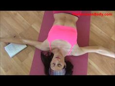 Upper Body Workout Routines - Boop lift workout