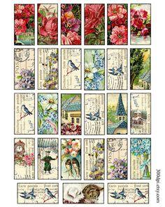 139 Fantastiche Immagini In Cartoline Depoca Su Pinterest