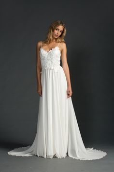 Used Grace Loves Lace Tara Size 4 for $1000. You saved 37% Off Retail! Find the perfect preowned dress at OnceWed.com.