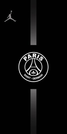 Psg, Fifa, Soccer, Symbols, Letters, Football, Display, European Football, Icons