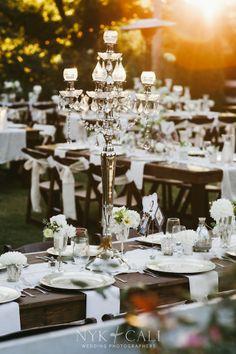 cedarwood nashville wedding farm, classic, outdoor, #nashville, #wedding, #southern, @Nyk Huber, @Cedarwood Weddings
