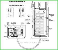 Simple Metal Detector Circuit, Metal Detector Circuit with Diagram ...