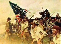 revolutionary war - Google Search