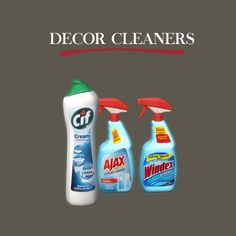 Deco Cleaners at Leo Sims • Sims 4 Updates