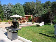 Livingston Manor Vacation Rental