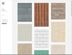 Check out our favourite resources for free Architectural Textures and make that 3D model look awesome! -