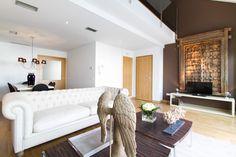 Valencia - Valencia Luxury Penthouse