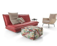 Couch, Furniture, Home Decor, Electric Motor, Remote, Pool Chairs, Living Room, Homes, Scale Model