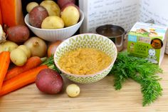 Our Chicken Licken Casserole - Irish and Bord Bia Approved Chicken cooked in a natural stock with butternut squash and lots of veggies! Butternut Squash, Baby Food Recipes, Serving Bowls, Casserole, Pear, Irish, Veggies, Tasty, Homemade