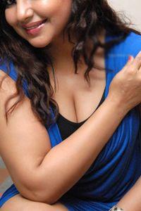 IEIM- Sex service Mumbai | best escort service by sex partner