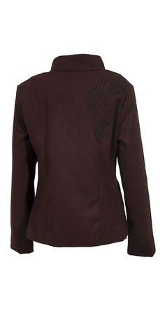 http://www.dresstoimpress.sk/products/coline-ve14597-kabat-hneda-l/