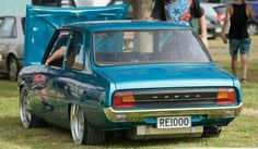 Read More About Mazda Mazda Cars, Jdm Cars, Retro Cars, Vintage Cars, Mazda Familia, Old School Cars, Import Cars, Classic Cars, Classic Auto