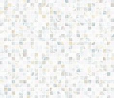 508766089136906400 additionally Heart hearts love further Shower Tile moreover 0142000 furthermore Fleece Slipper Patterns. on white porcelain door s